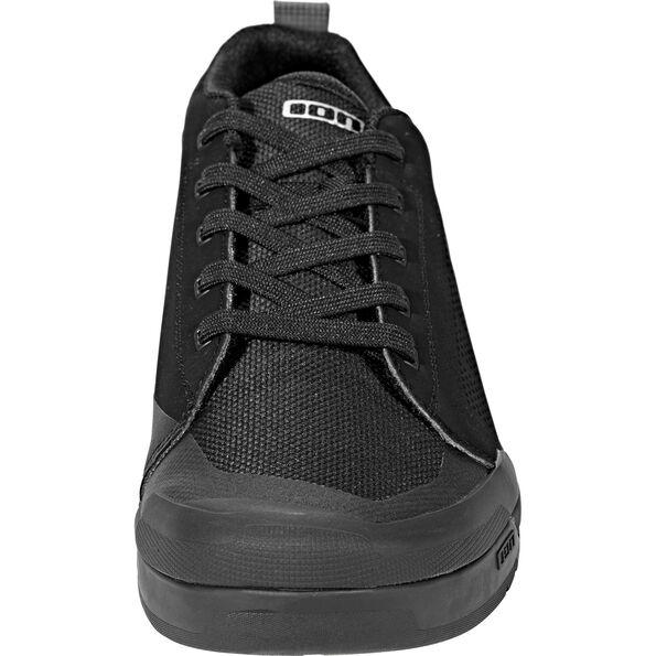 ION Raid_Amp Shoes