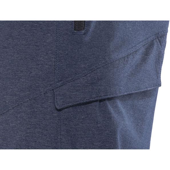 ONeal Stormrider Shorts