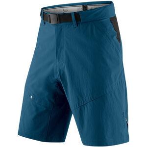 Gonso Arico Shorts Herren majolica blue majolica blue