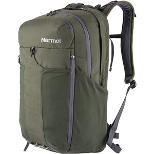 Marmot Tool Box 26 Backpack forest night forest night
