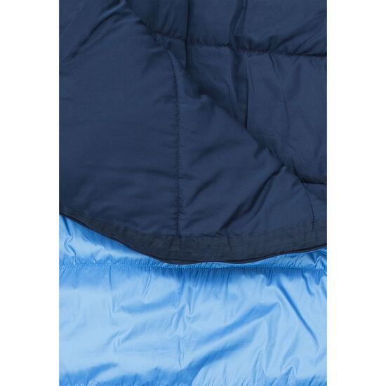 Haglöfs Moonlite -1 Sleeping Bag 190 cm bei fahrrad.de Online