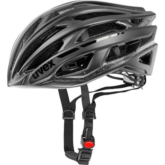 UVEX Race 5 Classic Helmet bei fahrrad.de Online