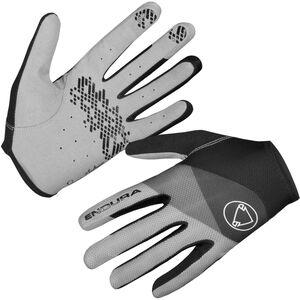 Endura Hummvee Lite Gloves black black