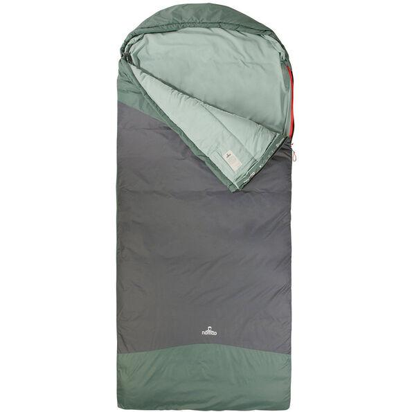 Nomad Tennant Creek 2 Sleeping Bag