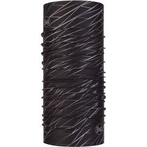 Buff Coolnet UV+ Neck Tube boost graphite boost graphite