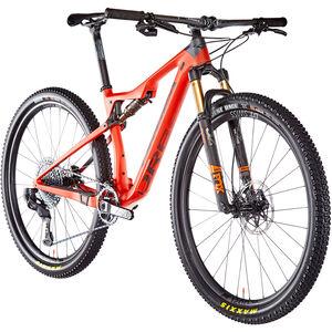 "ORBEA Oiz M-LTD 29"" orange/black orange/black"