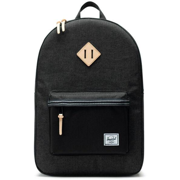 Herschel Heritage Backpack 21,5l