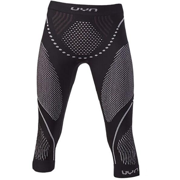 UYN Evolutyion UW Medium Pants