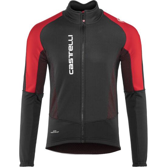Castelli Mortirolo V Jacket Men bei fahrrad.de Online