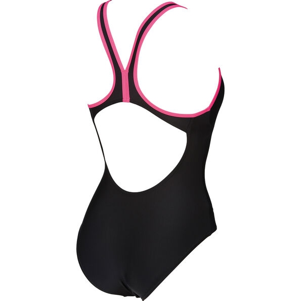 arena Smoothness One Piece Swimsuit