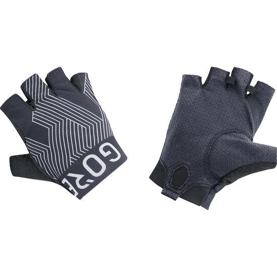 GORE WEAR C7 Short Finger Pro Gloves bei fahrrad.de Online