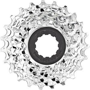 SRAM PG-950 Powerglide II Kassette  9-fach silber bei fahrrad.de Online