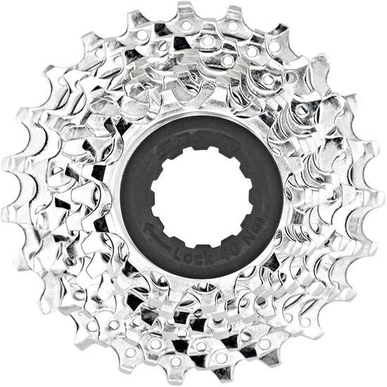 SRAM PG-950 Powerglide II Kassette  9-fach bei fahrrad.de Online