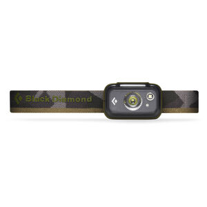 Black Diamond Spot 325 Headlamp dark olive dark olive