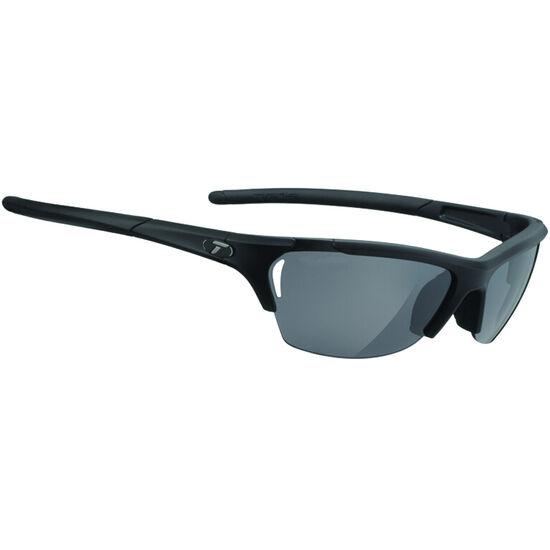 Tifosi Radius Glasses bei fahrrad.de Online