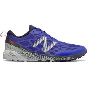 New Balance Summit Unknown Schuhe Herren bright blue bright blue