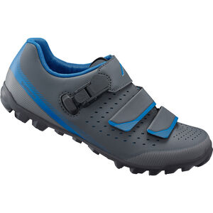 Shimano SH-ME301W Shoes Damen grey grey