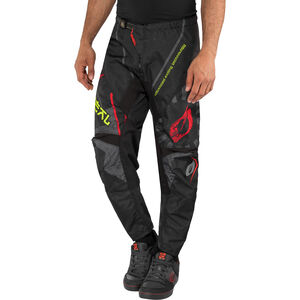 ONeal Element Pants Men Zen neon yellow bei fahrrad.de Online