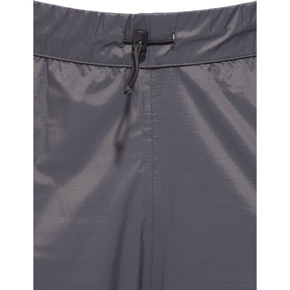 Protective Colorado 3/4 Rain Pants Men