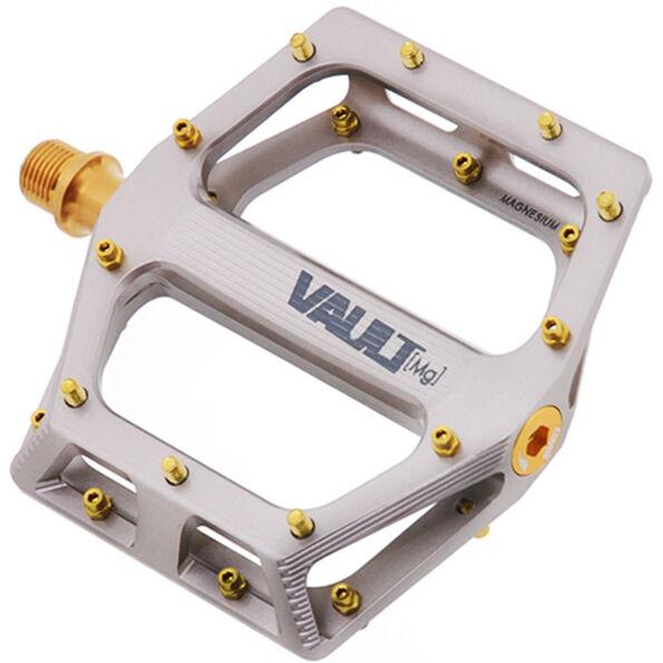 DMR Vault Superlight Pedals