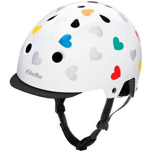 Electra Bike Helmet Kinder heartchya heartchya