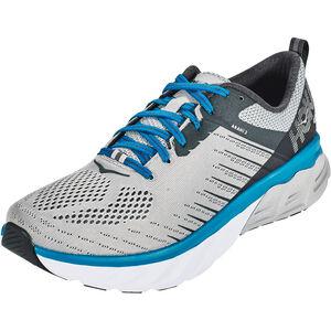 Hoka One One Arahi 3 Running Shoes Men Vapor Blue/Dark Shadow