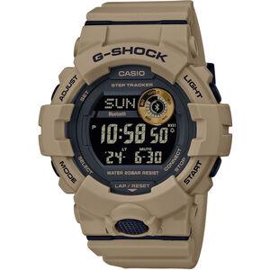 CASIO G-SHOCK GBD-800UC-5ER Uhr Herren brown/brown/black brown/brown/black