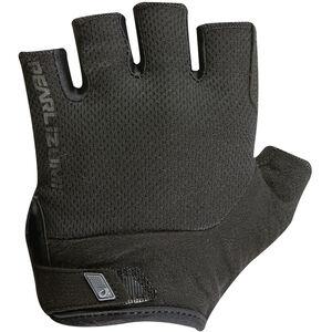 PEARL iZUMi Attack Gloves Herren black black