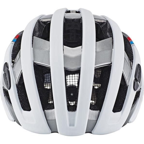 Alpina Campiglio Helmet