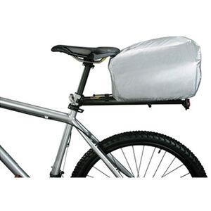 Topeak Regenhülle für MTX TrunkBag EX + DX bei fahrrad.de Online