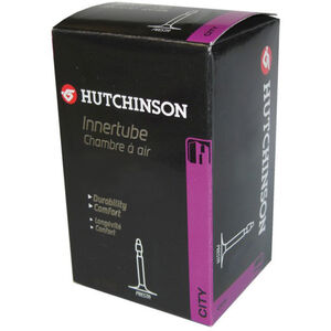 """Hutchinson Standard Schlauch 20x1,70-2,35"""""""