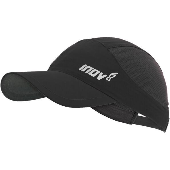 inov-8 Race Elite Peak Cap