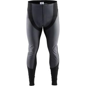 Craft Active Extreme 2.0 Pants WS Men Black bei fahrrad.de Online