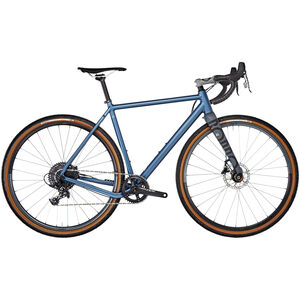 RONDO Ruut AL Gravel Plus 2. Wahl blue/grey blue/grey