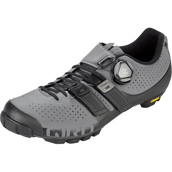 Giro Code Techlace Shoes