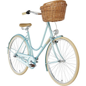 Creme Holymoly Solo Ladies jade bei fahrrad.de Online