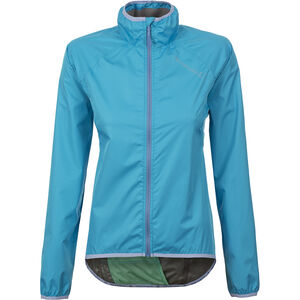 Endura Xtract Jacke Damen Ultramarinblau