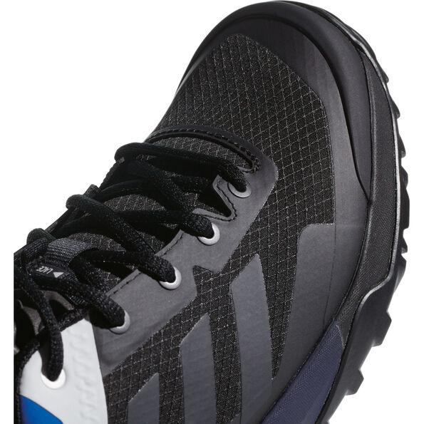 adidas TERREX Trail Cross Sl Shoes Herren