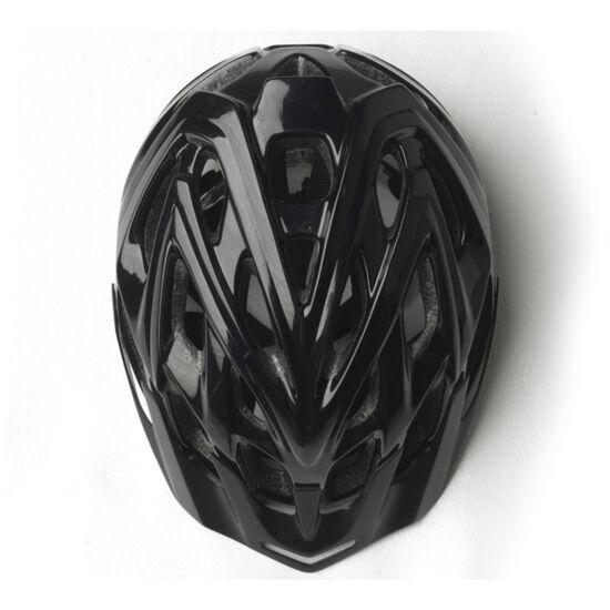 Kali Chakra Standard Helm bei fahrrad.de Online