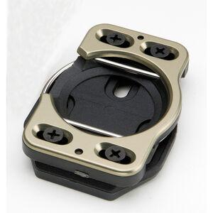 Speedplay X-Serie Pedalplatten Set