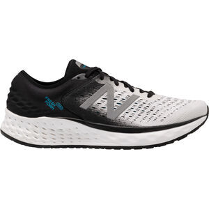 New Balance 1080 V9 Shoes Men white/black