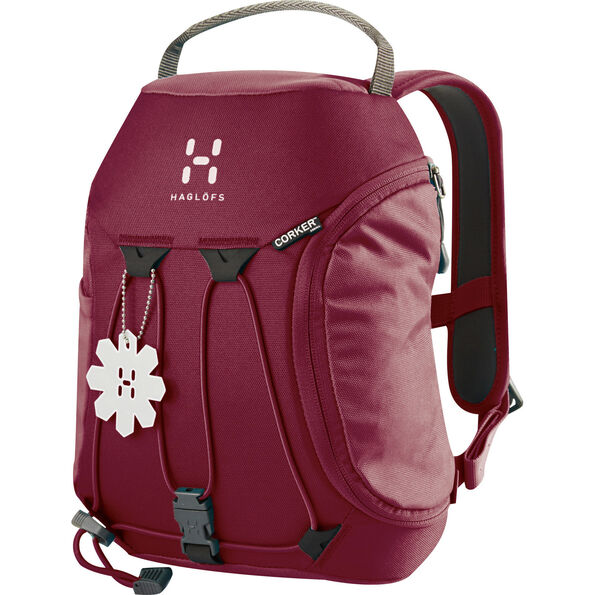 Haglöfs Corker X-Small Backpack 5l