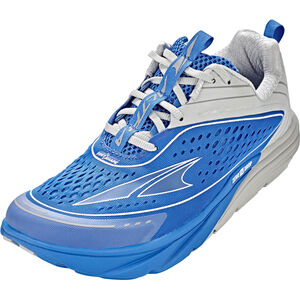 Altra Torin 3.5 Shoes Herren blue blue