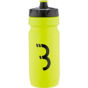 BBB CompTank 18 BWB-01 Trinkflasche 550ml neon gelb neon gelb