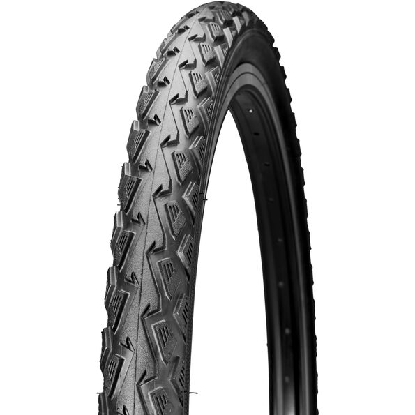 "SCHWALBE Land Cruiser Active K-Guard 24"" Draht"