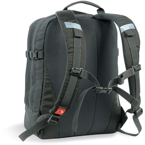 Tatonka Magpie 17 Backpack Damen titan grey