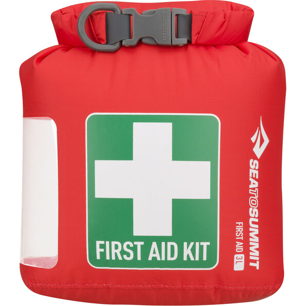 Sea to Summit First Aid Dry Sack Overnight