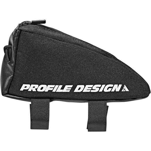 Profile Design Compact Aero E-Pack Rahmentasche