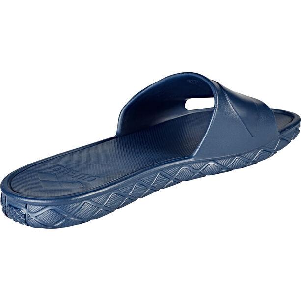 arena Waterlight Sandals navy
