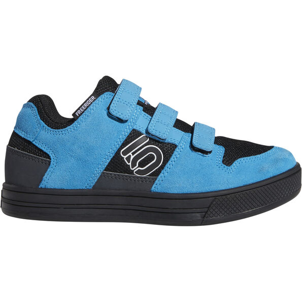 Five Ten Freerider VCS Shoes